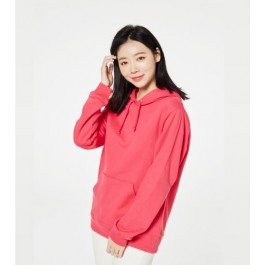 후드티 00216-MLH (티셔츠+프린팅 1도인쇄)