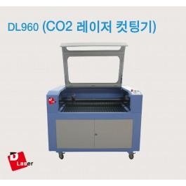 DL960