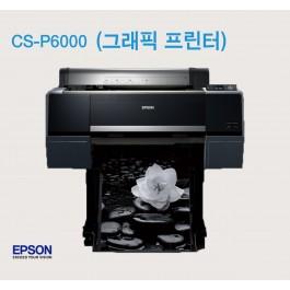 SC-P6000