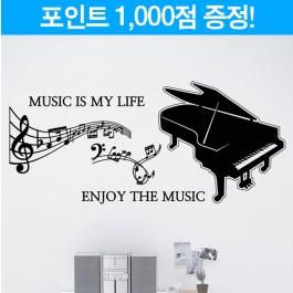 클래식피아노