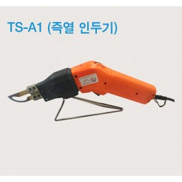 TS-A1 즉열인두기