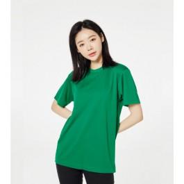드라이 라운드 티셔츠 00300-ACT (티셔츠+프린팅 1도인쇄)