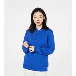 후드티 00216-MLH (티셔츠단품)