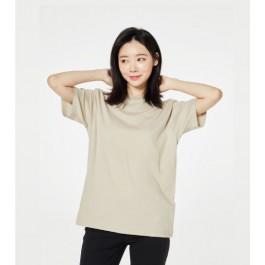 라이트 라운드 티셔츠 00083-BBT (티셔츠단품)