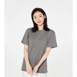 드라이 라운드 티셔츠 00300-ACT (티셔츠단품)