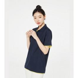 드라이 레이어드 폴로셔츠 00339-AYP (티셔츠단품)