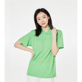 드라이 폴로셔츠 00302-ADP (티셔츠+프린팅 1도인쇄)