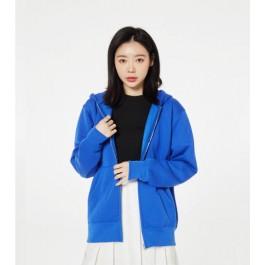 드라이 기모 후드집업 00348-AFZ (티셔츠단품)