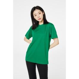 라이트 라운드 티셔츠 00350-ALT (티셔츠단품)