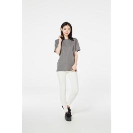 라이트 라운드 티셔츠 00350-ALT (티셔츠+프린팅 1도인쇄)