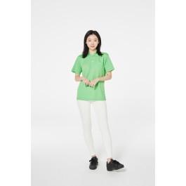 드라이 폴로셔츠 00330-AVP (티셔츠단품)