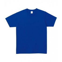 스탠다드 티셔츠 00086-DMT (티셔츠 단품)